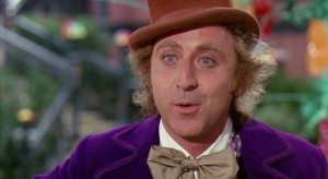 willywonka&thechocolatefactory
